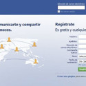 Optimización facebook