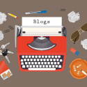 Los 20 Mejores blogs de Marketing digital
